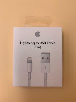 IP LIGHTING TO USB CABLE 460845101000039