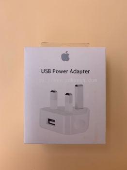 IP POWER ADAPTER