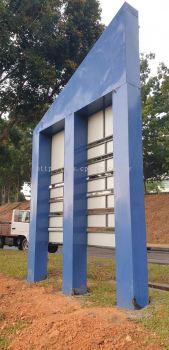mp sepang project signboard