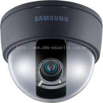 SCD 2080 CCTV Camera