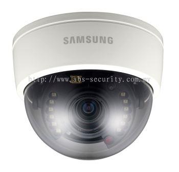 SCD 2080R CCTV Camera