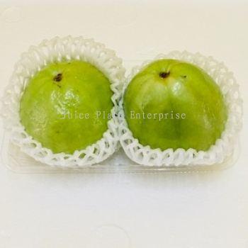 Guava (Lohan) ��ʯ�� 1 pkt