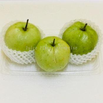 Guava (seedless) ��ʯ��(��) 1 pkt