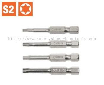 Singapore Screwdriver - Handtools from Dou Yee Enterprises