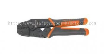 Crimping Tool for Non-Insulated Terminals (S035024)