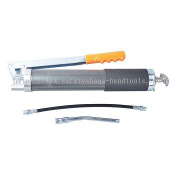 Heavy Duty Grease Gun with Hose (S111003)