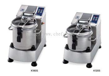 K120S/180S