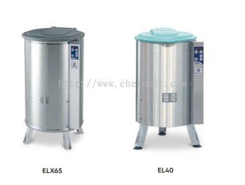 ELX65/EL40