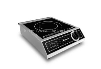 Countertop Induction Hob ZT-C335A