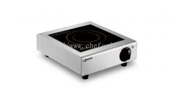 Countertop Induction Hob ZT-C405A