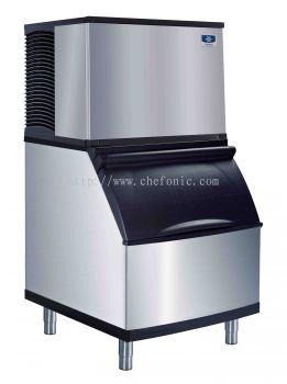 M Series 500 Ice Cube Machine