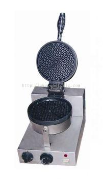 Waffle Maker (UWB-1)
