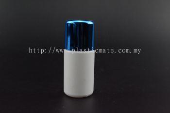 Toner Bottles 30ml
