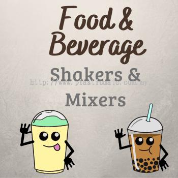 Makanan & Minuman