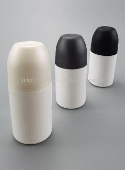 100ml Roll On Bottle : 5621