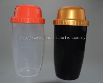 Shaker : 4161