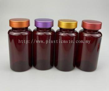 Pharmaceutical Tablet / Capsule Bottles :  : 7668