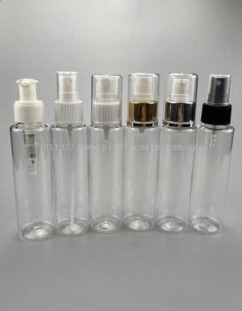 100m Bottle Spray & Pumpl : 7348