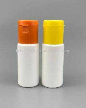 25ml Bottle for Toner : 6091