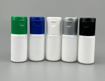 15ml Bottle for Toner : 6351