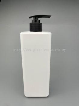 500ml Shampoo Pump : 5230