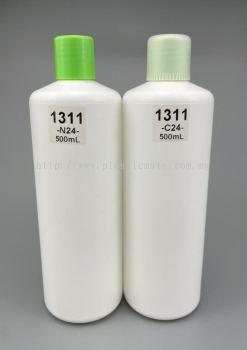 500ml Toner Bottle : 1311