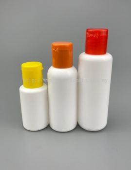 40-80ml Toner Bottle : 2631 & 2781 & 1281