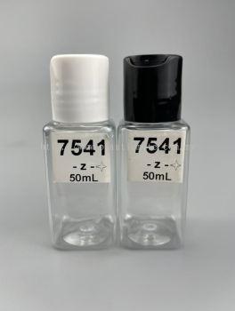 50ml Gel-type Bottle : 7541