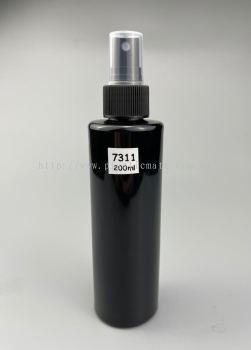 200ml Spray Bottle : 7311
