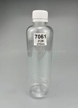 370ml Drinks Bottle : 7061