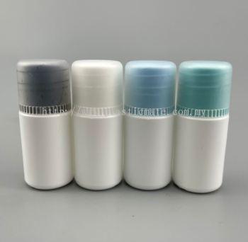 30ml Toner Bottle : 2851