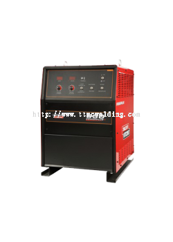 Power Plus II 650