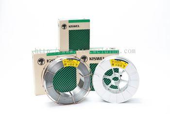 Kiswel Flux Cored Wire (K-71T)