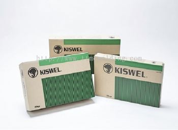 Kiswel KR-3000(E6013)