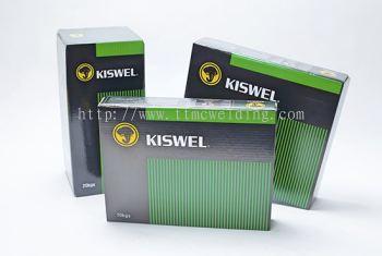 Kiswel KST-308