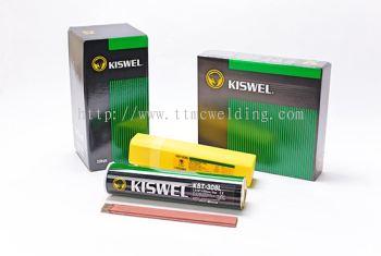 Kiswel KST-308L