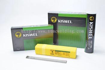 Kiswel KST-316L