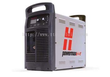 Power max 125