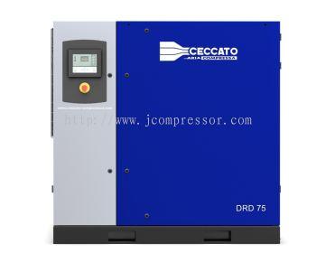 Ceccato DRC 40-60 DRD 75-100 DRE 100-150 (40~150HP)