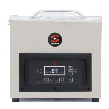Vacuum Sealer SE-310