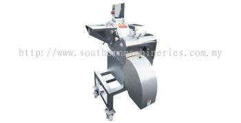 Dicing Machine CD-800/CD-800A