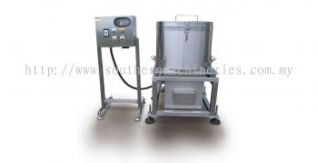 Vegetable Centrifuge HY-15