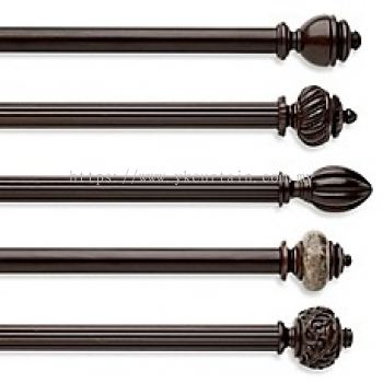 curtain-rods-modern