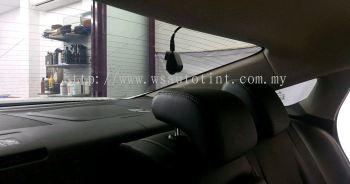 Viofo Car camera , Viofo Dash Cam A129 Duo Puchong Selangor Malaysia