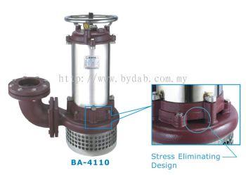 BA-4110