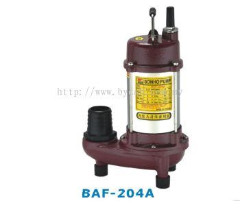 BAF-204