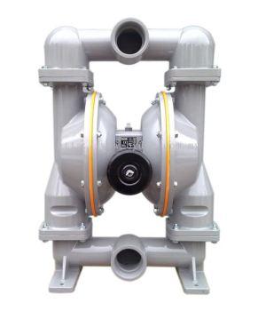 RAN Pump �C Air Operated Double Diaphragm Pump