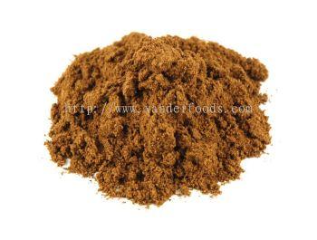 Cumin (Powder)