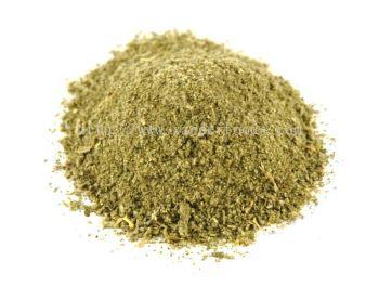 Sage (powder)