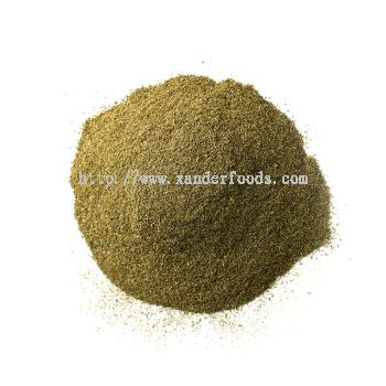 Thyme (Powder)